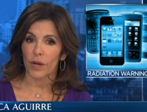 """Berkeley Approves """"Right to Know"""" Cell Phone Radiation Warning Ordinance"""